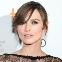 Keira Knightley in Talks to Star Alongside Benedict Cumberbatch in THE IMITATION GAME?