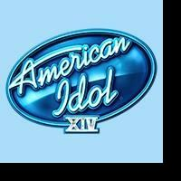 Big Machine Label Group CEO Scott Borchetta Joins AMERICAN IDOL XIV as Mentor
