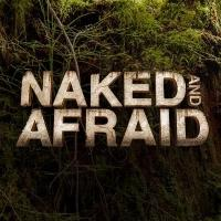 Discovery's NAKED AND AFRAID to Return for Third Season