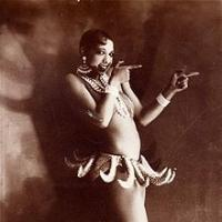 Rihanna to Play Josephine Baker in Upcoming Biopic