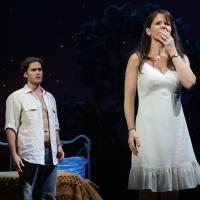 BWW TV: First Sizzling Look at THE BRIDGES OF MADISON COUNTY on Broadway!