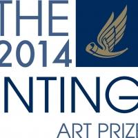 2014 Hunting Art Prize Announces 115 Artists as Finalists