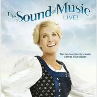 NBC Re-Airs THE SOUND OF MUSIC LIVE! Today