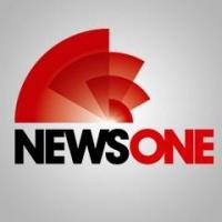 TV One's NEWS ONE NOW is No. 1 Cable News Show Among Black Viewers