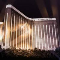 Rock & Roll Wine Amplified Festival Weekend Kicks Off Today at Mandalay Bay Resort and Casino