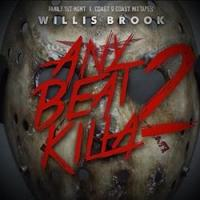 Willis Brook's Sequel to 'Any Beat Killa' Series Now Streaming