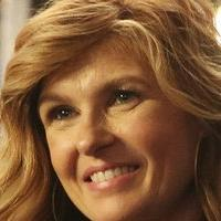 BWW Recap: In NASHVILLE, What Goes Around Comes Around