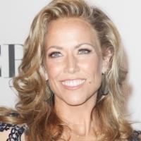 Sheryl Crow & Barry Levinson Will Talk DINER in POST:POV Series