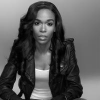 Destiny Child's Michelle Williams to Star in New Reality Series MY SISTER'S KEEPER
