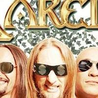 Karelia to Release New Album 'Golden Decadence'