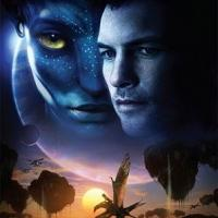Three Sequels in the Works for James Cameron's AVATAR
