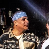 BWW Review: Wave Productions' GOD STEELING Tackles Race and Culture in '80s NYC