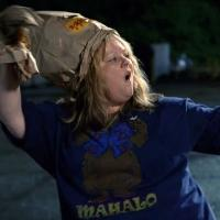VIDEO: First Look - Melissa McCarthy in Teaser Trailer for New Comedy TAMMY