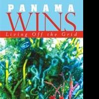 Pam Bates Releases PANAMA WINS