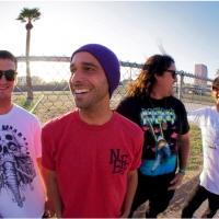 Iration Releases New Video for 'Back Around'