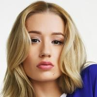 Iggy Azalea Set to Headline Winterfest at Park City Live