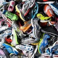 Fitness Tip of the Day: The Best Running Shoes