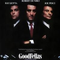 GOOD FELLAS Remastered 25th Anniversary Blu-ray Arrives 5/5