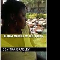 DeNitra Bradley Pens Story on Unexpected Romance