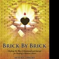 BRICK BY BRICK is Released