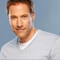 Win a Chance to Duet with Pianist Jim Brickman at the ASTRA Arts Festival, July 3