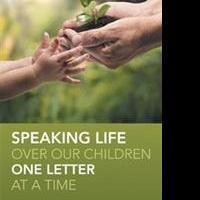 Lisa Moises Guides Readers Through Alphabetized List of Biblical Promises