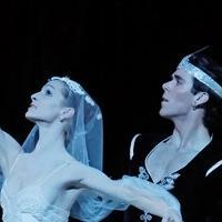 Houston Ballet Present LA BAYADÈRE, 2/21-3/1