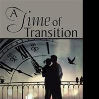 Paul Glen Releases A TIME OF TRANSITION