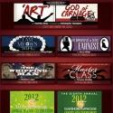 BWW's Top Ft. Myers/Naples Theatre Stories of 2012