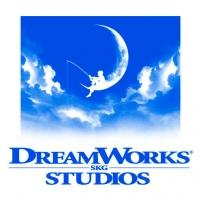 DreamWorks Studios Announces 10 Additional Strategic International Partnerships