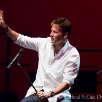 Photo Coverage: Corey Hart, Ron James, Colin Mochrie and More at IT'S ALWAYS SOMETHING