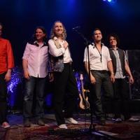 Supertramp Co-Founder & Singer-Songwriter Roger Hodgson Set for Fall Tour