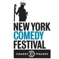 5th Annual COMICS TO WATCH Showcase Set for Carolines on Broadway Tonight