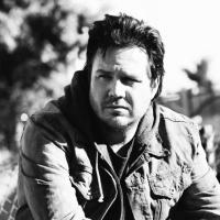BWW Interview: More Than a Mullet, Josh McDermitt of THE WALKING DEAD