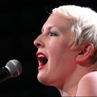 Photo Coverage: In Rehearsal for BroadwayWorld's THE LORD AND THE MASTER -The Women!