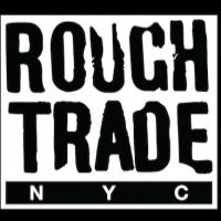 MisterWives Play Rough Trade NYC Release Show Tonight
