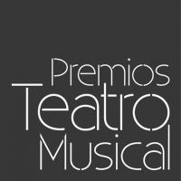 Finalistas de la 7� edici�n de los Premios del Teatro Musical