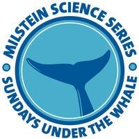 The American Museum of Natural History Presents the 2015 MILSTEIN SCIENCE SERIES