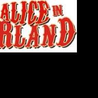 BWW Review: THE TRAILS OF ALICE IN WONDERLAND Dazzles With a Cast of Talented Kiddos at  TADA! Youth Theatre