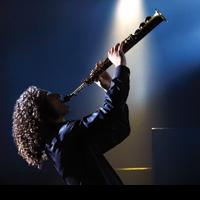 The Pacific Symphony Presents KENNY G Tonight