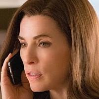 BWW Recap: Leaving Home on THE GOOD WIFE