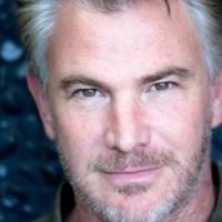 Douglas Sills Joins Tommy Tune, Colin Donnell, Jennifer Laura Thompson & More in Encores! LADY, BE GOOD