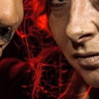 BWW Reviews: SWEENEY TODD, Twickenham Theatre, September 19 2014