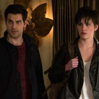 BWW Spoiler Alert!: 5 Major Takeaways from this Week's GRIMM