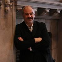 BWW Interviews: Peter Danish and His Novel Tale of THE TENOR, World War II and Maria Callas