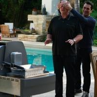 BWW Recap: Phil Meets Grill (and it Ain't Pretty) on MODERN FAMILY