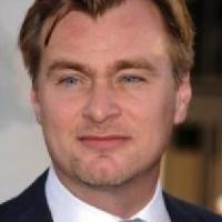 Christopher Nolan to Receive the Cinematic Imagery Award