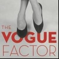 BWW Reviews: Kirstie Clements' THE VOGUE FACTOR