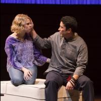 Review Roundup: THE OLDEST BOY Opens at Lincoln Center Theater