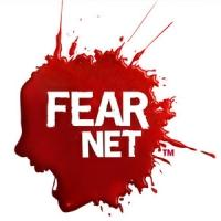 FEARnet to Present Month-Long Tournament Of Terror ft. Cult Classics
